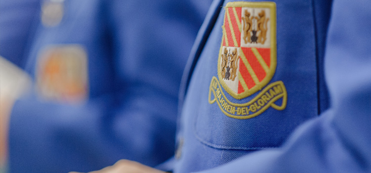 http://www.loyola.essex.sch.uk/uploads/images/top-images/top_uniform.jpg